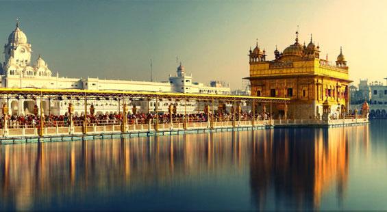 Amritsar 3 Days Tour