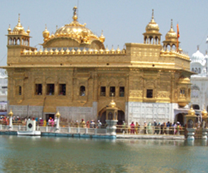 Amritsar Special Tour