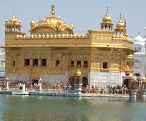 Amritsar Special Tour