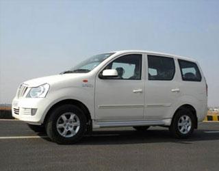 Mahindra Xylo Taxi Amritsar